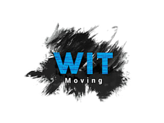 Whatever It Takes Moving:   by Whatever It Takes Moving,