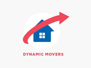 Dynamic Movers NYC: asian  by Dynamic Movers NYC, Asian
