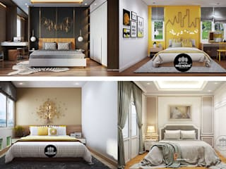 """{:asian=>""""asian"""", :classic=>""""classic"""", :colonial=>""""colonial"""", :country=>""""country"""", :eclectic=>""""eclectic"""", :industrial=>""""industrial"""", :mediterranean=>""""mediterranean"""", :minimalist=>""""minimalist"""", :modern=>""""modern"""", :rustic=>""""rustic"""", :scandinavian=>""""scandinavian"""", :tropical=>""""tropical""""}  by NEOHouse,"""