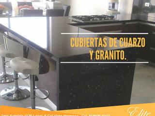 by Elite Marmol y Granito 모던