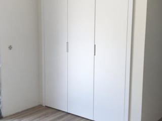 Casal Comba por Wood Touch - Furniture & Interior Design Moderno