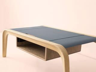 Floyd Coffee Table: modern  door Practwoods, Modern
