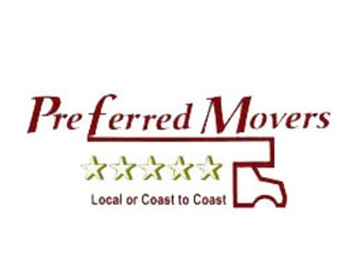 Preferred Movers NH:  Balcony by Preferred Movers NH,