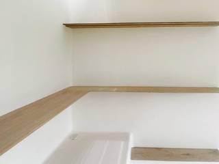 Mimasis Design/ミメイシス デザイン Lucernario