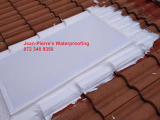 の Jean-Pierre's Waterproofing