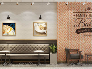 by Bel Decor