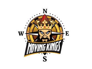โดย Moving Kings Van Lines โคโลเนียล