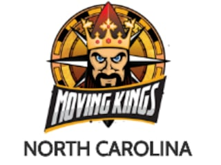 Moving Kings NC by Moving Kings NC