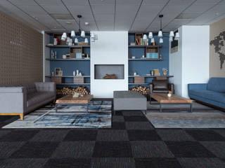 根‧源 鈊楹室內裝修設計股份有限公司 活動場地
