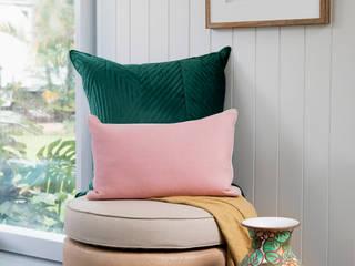 Accessories for the Living room Sunbrella Living roomAccessories & decoration Multicolored