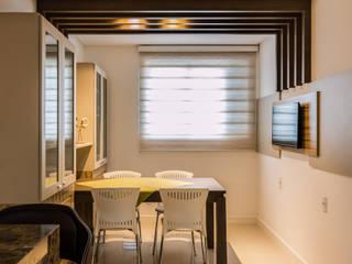 FotografiaGuto Small kitchens
