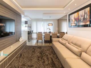 FotografiaGuto Multimedia roomAccessories & decoration
