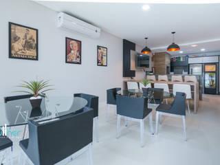 FotografiaGuto HouseholdAccessories & decoration
