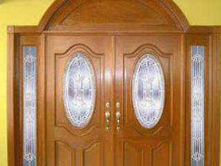 par Corporacion Nacional de Closets y Puertas Moderne