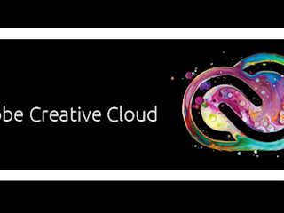 by Learning Curve Adobe Software Reseller - Creative Cloud|Photoshop|Acrobat DC Pro|