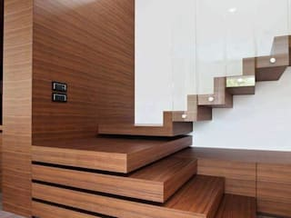 Remodelaciones de Muebles Sobre Diseño y Acabados Osuna Clásico