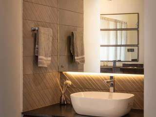 توسط Vidya Anand Design & Decor مدرن