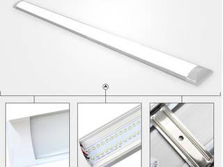 OVILED – led bant armatür , led etanj ve led floresan:  tarz Elektronik Ürünler,
