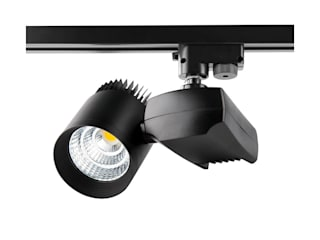 LED RAY SPOT OVILED