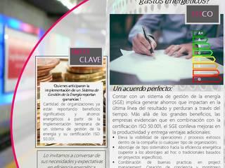 Conozca más / ahorro de energía y reducción de costos Estudios y oficinas clásicos de ONO-INDUSTRIAL [Estudio Profesional] Clásico
