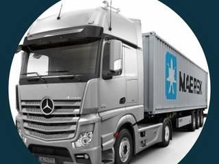 تريلا نقل اثاث خارج خارج الرياض0500960674ابو اميرة شركة نقل :  شركات تنفيذ تريلات نقل خارج الرياض0500960674ابو اميرة, كلاسيكي