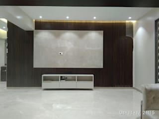 by Aspa and Associates
