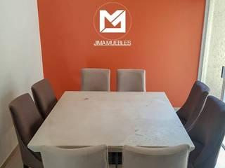 minimalist  by Jima muebles, Minimalist
