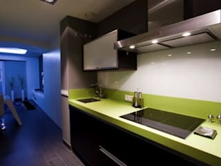 Domonova Soluciones Tecnológicas para tu vivienda en Madrid Eletrônicos
