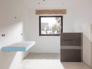 by Wedi GmbH Sucursal España
