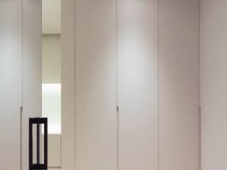من Studioapart interioristas en Barcelona تبسيطي