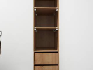 minimalist  by Raumplus Russia, Minimalist