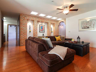 by Guadalajara Home Staging