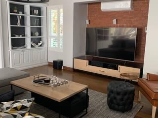 CS DESIGN Living roomAccessories & decoration