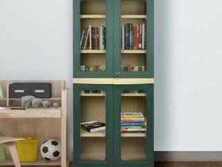 classic  by Maniraj Furniture, Classic