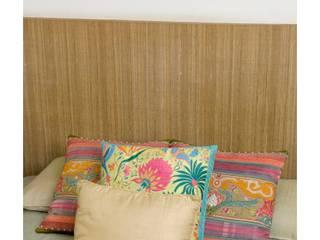Bedroom Design Modern style bedroom by Tanish Dzignz Modern