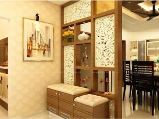 Best interior designers in Kottayam, Kerala | Home center interiors by Home center interiors