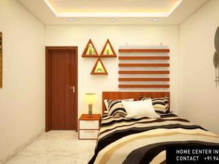 Interior Designers in Kochi, Ernakulam | Home center interiors by Home center interiors