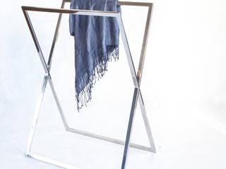 Standing towel rack | ZOFFANO de ZOFFANO Minimalista