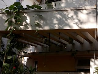 Aashirvad Residence at Secunderabad by Bioform Classic