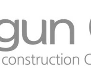 Logo: 주식회사유건의  스파 욕조,모던