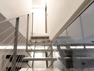 de Livin Studio Progettisti Associati Moderno