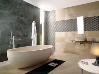 """{:asian=>""""asian"""", :classic=>""""classic"""", :colonial=>""""colonial"""", :country=>""""country"""", :eclectic=>""""eclectic"""", :industrial=>""""industrial"""", :mediterranean=>""""mediterranean"""", :minimalist=>""""minimalist"""", :modern=>""""modern"""", :rustic=>""""rustic"""", :scandinavian=>""""scandinavian"""", :tropical=>""""tropical""""}  by Harmonia pisos,"""