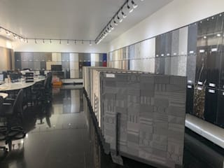 Bureau classique par Marmex Classique