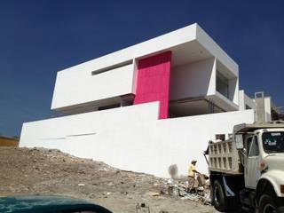 de Arqcubo Arquitectos