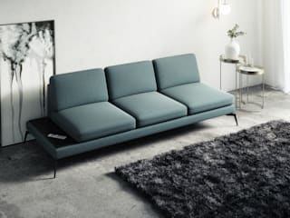"""{:asian=>""""asian"""", :classic=>""""classic"""", :colonial=>""""colonial"""", :country=>""""country"""", :eclectic=>""""eclectic"""", :industrial=>""""industrial"""", :mediterranean=>""""mediterranean"""", :minimalist=>""""minimalist"""", :modern=>""""modern"""", :rustic=>""""rustic"""", :scandinavian=>""""scandinavian"""", :tropical=>""""tropical""""}  by Vieri Divani,"""