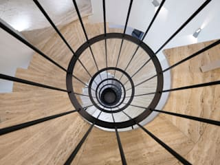 von Raumgespür Innenarchitektur Design Ilka Hilgemann