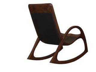 modern  by Holzarbeiten André Findeisen, Modern