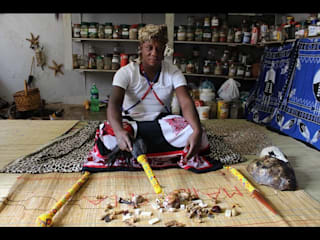 +27738148152 World's Best No.1 Lost Love Spell Caster USA, U.K, U.A.E, Australia, Canada, South Africa, Botswana, Greece, New Zealand, Ireland : colonial  by 0738148152 Women's clinic and Safe Abortion Pills, Colonial