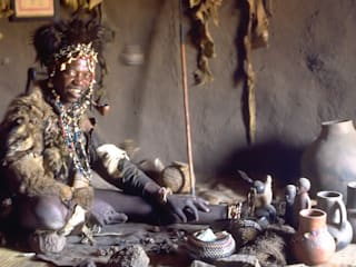 +27738148152 Strongest Witch doctor Traditional healer Astrology Herbalist Lost Lover Voodoo spell: country  by 0738148152 Women's clinic and Safe Abortion Pills, Country