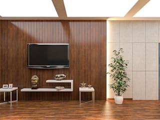 Corporate Office,Bawal,Haryana Modern offices & stores by SDINCO Modern